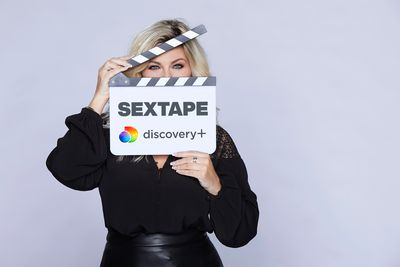 Sex_Tape_S1_8.80f5483fe5a6